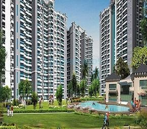 Ajnara Homes Phase 2 Flagship
