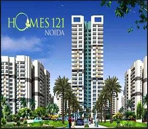 Homes 121, Sector 121, Noida