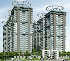 Amaatra Homes Flagship