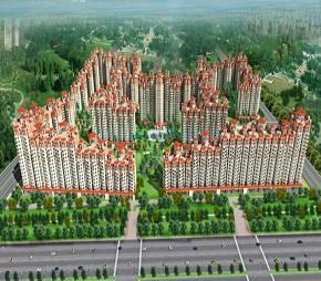 tn amrapali silicon city flagshipimg1