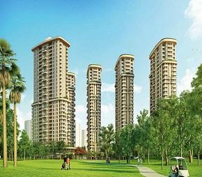 Antara Senior Living Noida Phase 1 Flagship