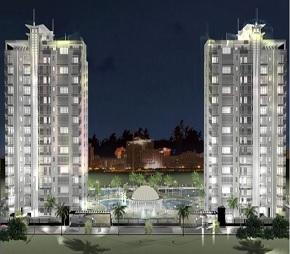 Antriksh IT Residency, Sector 106, Noida
