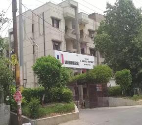 Arawali Apartments Flagship