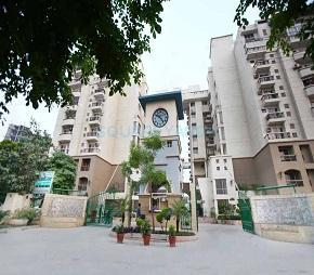 Assotech Windsor Greens, Sector 50, Noida
