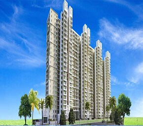 ATS Picturesque Reprieves, Sector 152, Noida