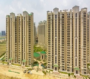 ATS Pristine Phase 2, Sector 150, Noida