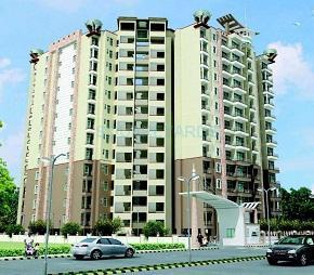 AVJ Homes Flagship