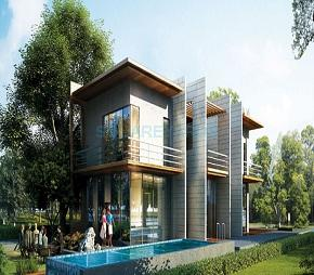 Bhasin Mist Bungalows Flagship