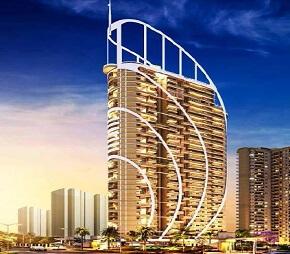 Dasnac Burj Flagship
