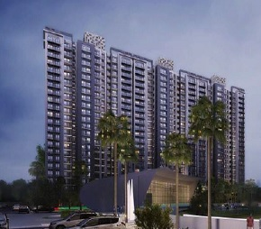 Eldeco Live By The Greens, Sector 150, Noida
