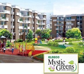 Eldeco Mystic Greens Flagship