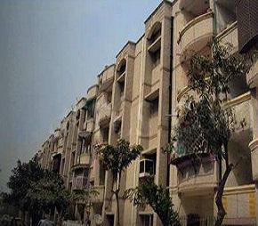 Express View Apartment, Sector 93, Noida