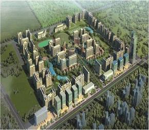 Property-Cover-Picture-gardenia-golf-city-3018447