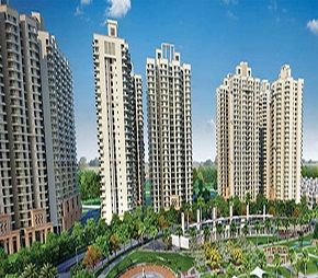 other-Picture-gaur-city-2-12th-avenue-2650853