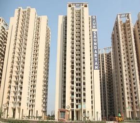 Gaur Saundaryam Phase II Flagship