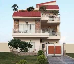 Gaur Yamuna City 2nd Park View Flagship
