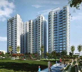 Godrej Group - Buy Residential Projects by Godrej Builders