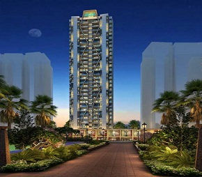 Great Value Anandam, Sector 107, Noida
