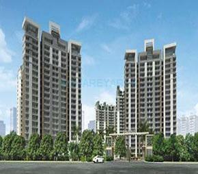 Great Value Sharanam, Sector 107, Noida