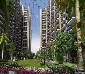 Gulshan Ikebana, Sector 143, Noida