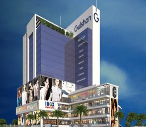 Gulshan One29 Flagship