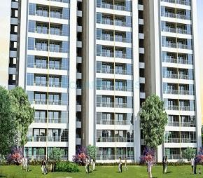 other-Picture-jaypee-greens-pavilion-court-royale-2221342