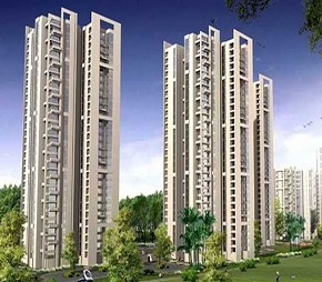 Jaypee Imperial Court Flagship