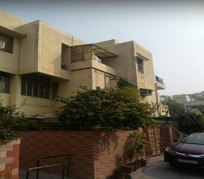 Lord Mahavira Apartment Flagship