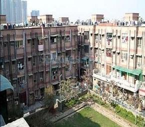 Madhuban Apartments Flagship