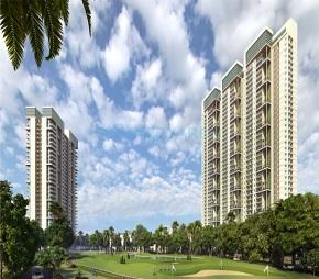 Mahagun Meadows, Sector 150, Noida