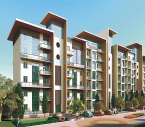 Mahagun Moderne Low Rise Flagship