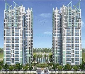 tn manisha marvel homes flagshipimg1