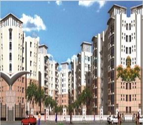 Mapsko Krishna Apra Residency Flagship