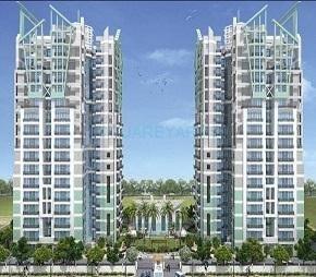 Marvel Homes, Sector 140A, Noida