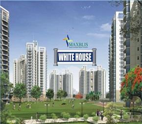 tn maxblis white house flagshipimg1