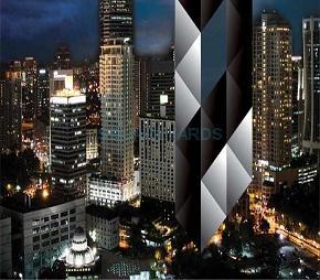Premia Corporate City Power Villas Flagship