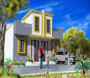 Pristine Homes Flagship
