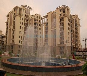 Purvanchal Silver City Flagship