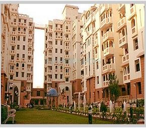 3 BHK 1850 Sq.Ft. Apartment in Purvanchal Silver Estate