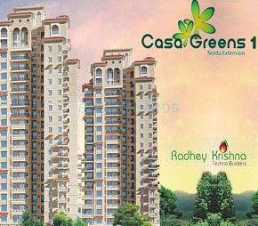 Radhey Krishna Casa Green I Flagship