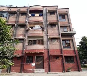 Rajat Vihar Flagship