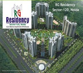 RG Residency Flagship