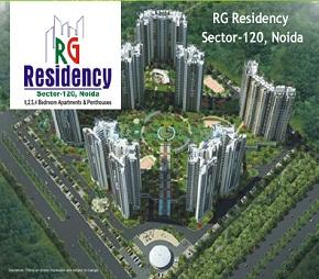 tn rg residency flagshipimg1