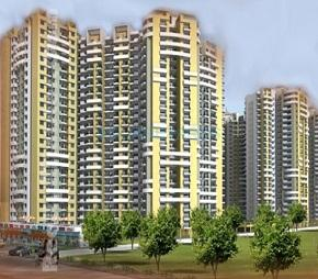 Rudra Palace Heights Flagship