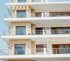 tn rwa apartments sector 116 project flagship1