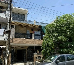 tn rwa apartments sector 30 project flagship1