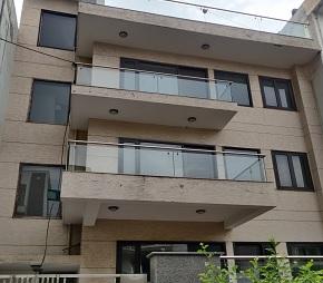 tn rwa apartments sector 41 project flagship1