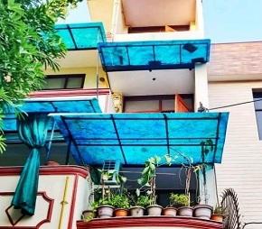 tn rwa apartments sector 50 project flagship1