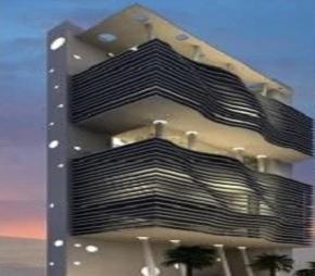 tn saha opulence project flagship1