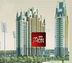 Saya Zion Flagship
